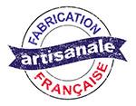 Fabrication artisanale française